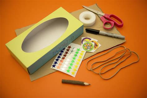 Paper Guitar Craft - paper guitar craft choice image craft decoration ideas