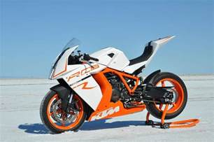 Ktm R8 Ktm Rc8 2016 Wallpapers Hd Wallpaper Cave