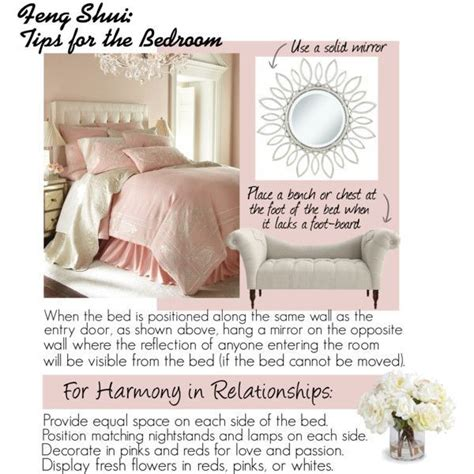 feng shui bedroom tips feng shui bedroom tips feng shui pinterest
