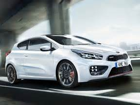 nancys car designs 2014 kia pro ceed gt