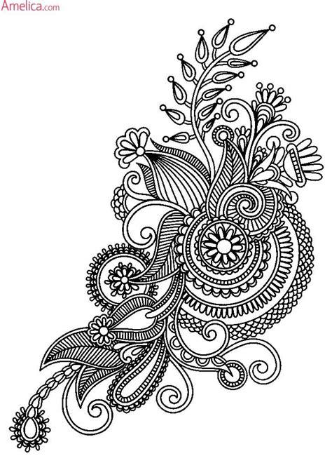 667 melhores imagens de coloring paisley no paisley livros
