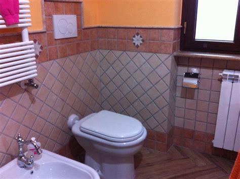 lavabo bagno in muratura bagno in muratura doppio lavabo e doccia semicircolare con