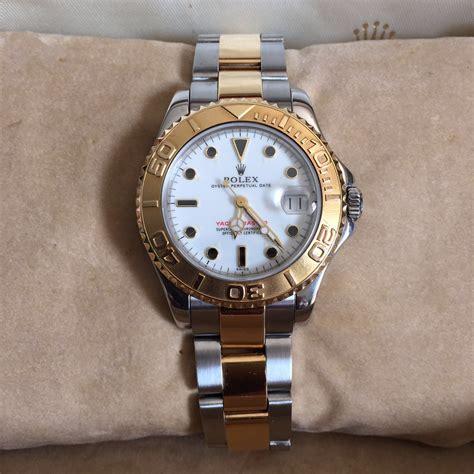Jam Tangan Gc 3105 Jam Analog Wanita Bagus Dan Keren harga jam tangan rolex lama jualan jam tangan wanita