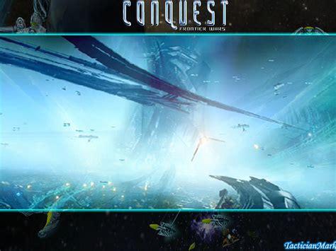 conquest frontier wars conquest enhanced mod for conquest frontier wars mod db