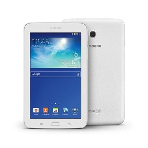 Samsung Galaxy Tab 3 Lite Second samsung galaxy tab 3 lite t113 tablet pc fiyat箟 ve modelleri samsung tablet pc