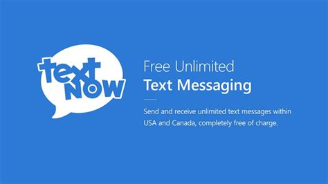 text now app for android textnow for pc