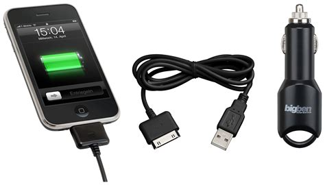g iphone charger car charger for iphone 3g china car charger for iphone 3g charger for iphone