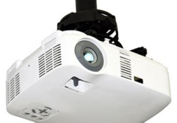 home theater projector technology decoded cedia home