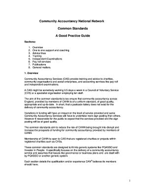 bookkeeping engagement letter template edit fill