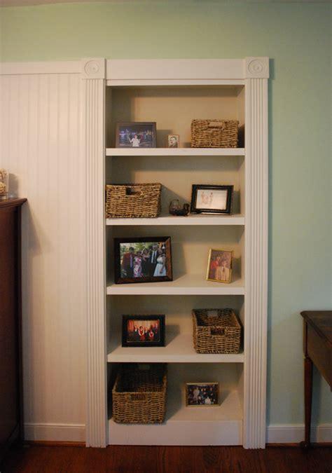bookshelf door plans secret bookshelf door design plans free