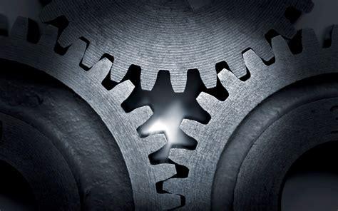 mechanic background gear wheel mechanism steel wallpapers in hd hd wallpapers