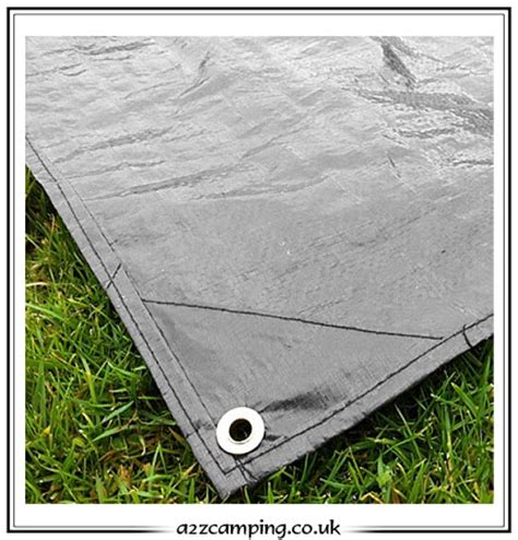 awning groundsheet awning groundsheet 28 images breathable weaveatex