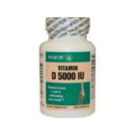 supplement d a m vitamin d supplement 904598660