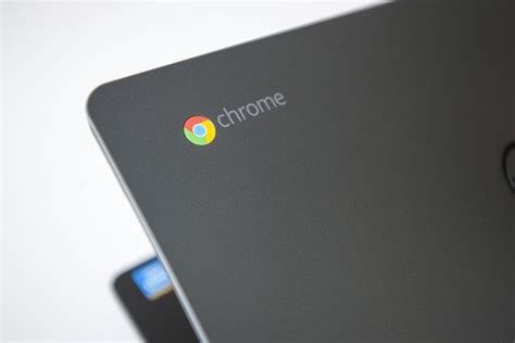 Can Chromebooks Run Office by 5 Powerful Things You Didn T Chromebooks Could Do