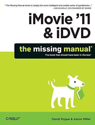 tutorial imovie 11 español pdf pdf imovie 11 idvd the missing manual free ebooks