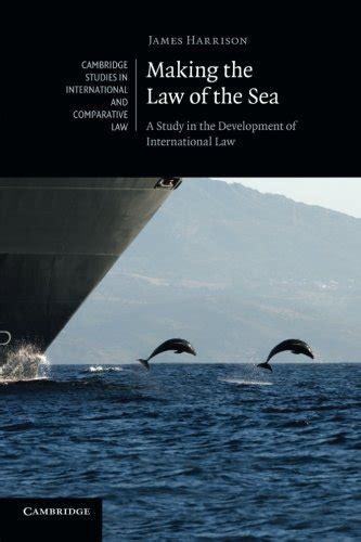 libro the international law of libro the international law of the sea di yoshifumi tanaka