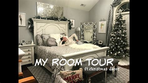 maddie ziegler room tour my pittsburgh room tour ft decor