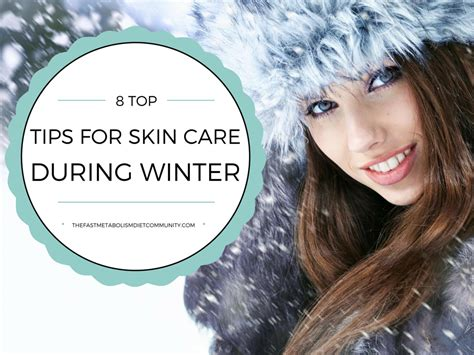 8 Tips For Winter by Winter Season Archives The Fast Metabolism Diet Community