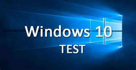 test windows 7 windows 10 vs windows 7 im test giga