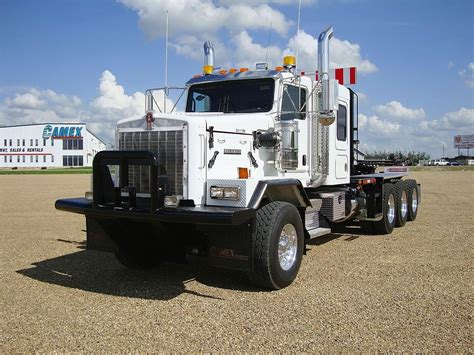 kenworth specs kenworth c500 photos reviews specs car listings