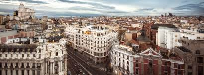 Madrid Spain Search Spain Madrid Internship Study Abroad