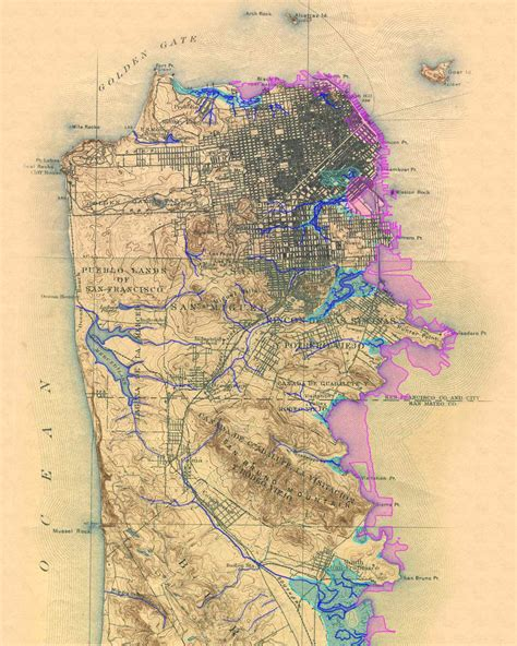 san jose sewer line map bay area 171 for keeps