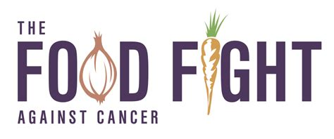 my home is in the house of cancer books food fight against cancer halo house foundation