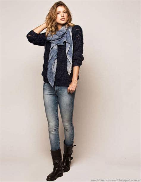 Imagenes Moda Urbana Para Mujeres | mejores 25 im 225 genes de cuesta blanca moda en pinterest