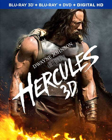 charlie s farm 2014 bluray subtitle indonesia mp4 hercules 2014 extended bluray download download search