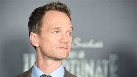 Mansion Global by Neil Patrick Harris Scores East Hampton Estate For 5 5m