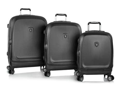 Cover Koper Di Ace Hardware Heys Smart Luggage Koper Modern Dan Inovatif Untuk Anda
