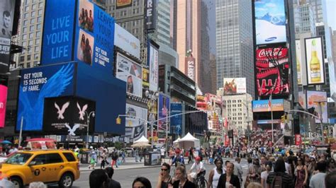 West Side Tourist Attractions Best Attractions On Manhattan S West Side In New York