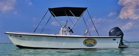rent fishing boat key west key west rental boats fun in the sun charters boat rentals