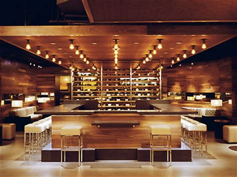 top ten bars in san francisco best wine bars in san francisco haute living