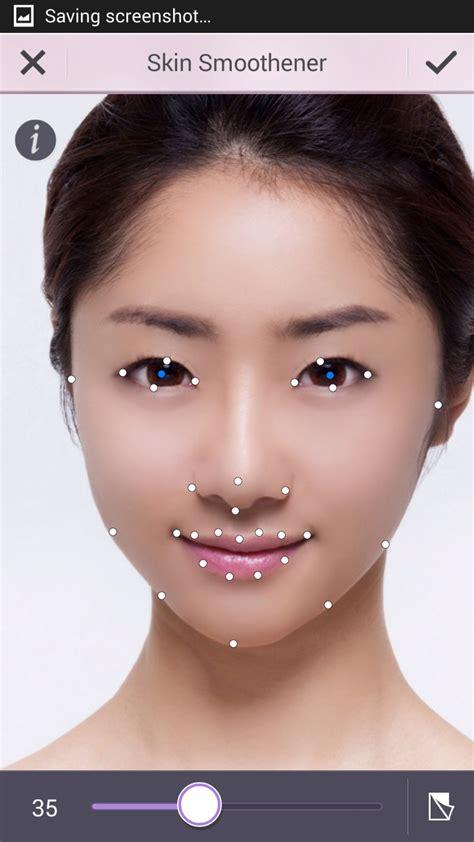 Makeup Makeover Lengkap descargar youcam makeup lengkap