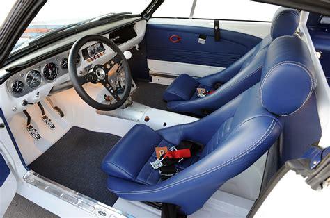 mustang racing seats 2013 ford mustang racing seats