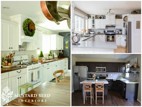 hometalk awesome kitchen transformation for 1000 hometalk awesome remodels take massieon s clipboard on hometalk