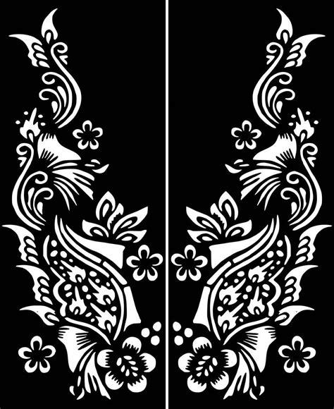 henna tattoo schablonen variety henna temporary glitter stencil sticker