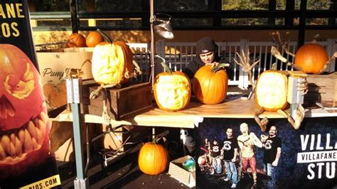 october themed events october events picture of edaville family theme park