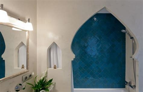 arabic bathroom designs modern bedroom designs and bathroom decorating ideas in