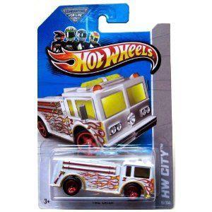Wheels Eater Treasure Hunts 100 ideas to try about wheels treasure hunts dodge charger srt8 subaru wrx and