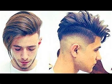 imagenes de cortes de hombre corte de cabello hombre peinados hombres 2016 corte de