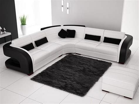 white pull out sofa bed white leather pull out sofa bed wooden global