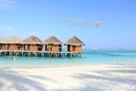 best maldives all inclusive meeru island resort spa all inclusive in the maldives