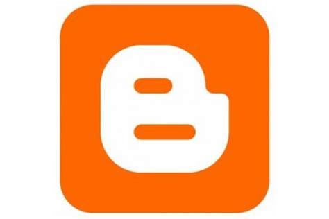 tutorial make blogger mahir blogger tutorial mengganti icon blogger dengan icon