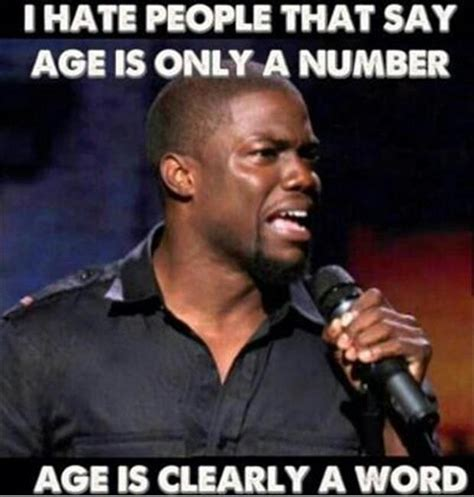 Funny Kevin Hart Meme - funny picture dump of the day 30 pics
