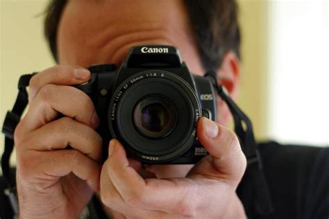 Photographer Description And Salary by Average Photographer Salary