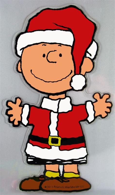 charlie brown christmas lights make charlie brown christmas tree christmas lights