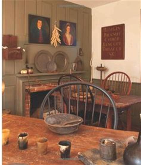 early american living room decor colonial living room 1000 images about colonial decorating on pinterest