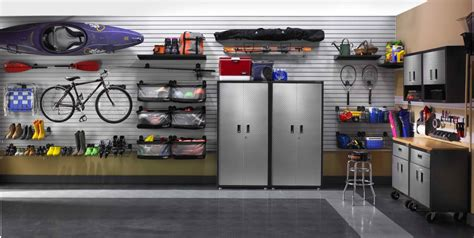 scaffali metallici per garage scaffali per garage samenquran